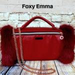 Foxy Emma