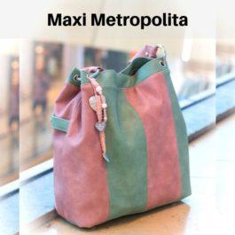 Maxi Metropolita