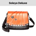 Soleya Deluxe