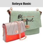 Soleya Basic