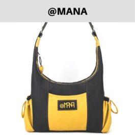 @MANA