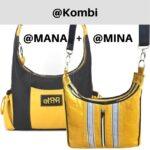 @Kombi: @MANA+@MINA
