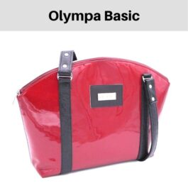 Olympa Basic