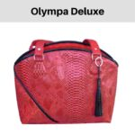 Olympa Deluxe