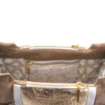 Tasche – Larissa Gold