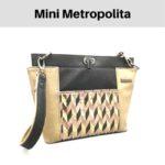 Mini Metropolita