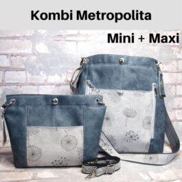Kombi Metropolita