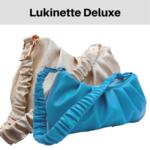 Lukinette Deluxe