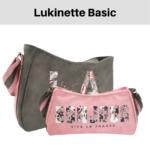 Lukinette Basic