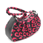 Tasche – Lukinette Deluxe