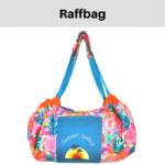 Raffbag
